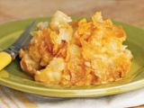 Country Potato Casserole