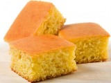 SNC Corn Bread