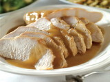 Turkey and Gravy